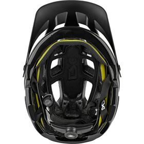 TSG Scope Solid Color Helmet Men satin black